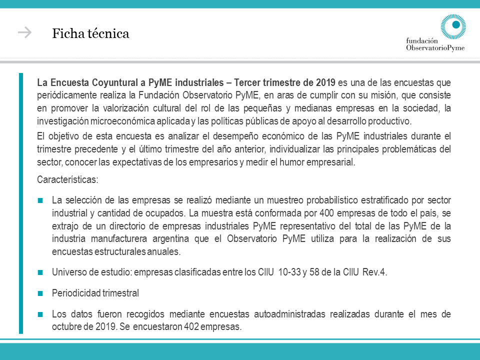Diapositiva49