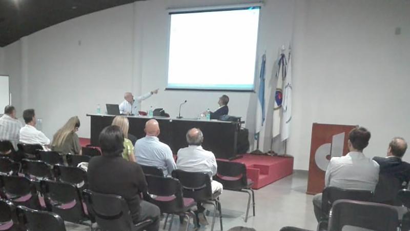 Presentación FOP - DiPEC
