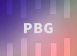Operativo PBG