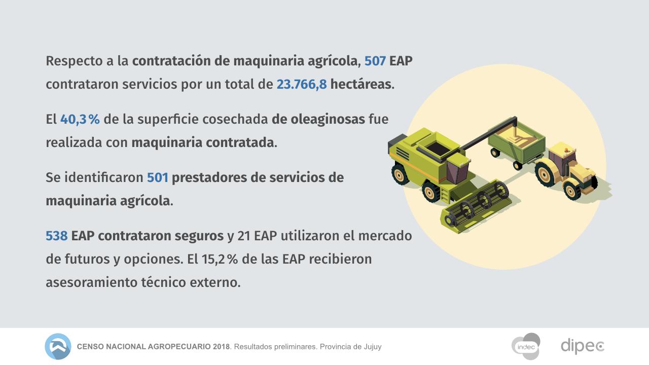 slides CNA2018_7