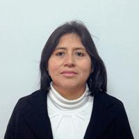 León-Sonia-Beatriz