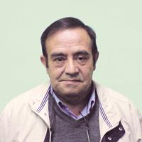 méndez-juan-osvaldo